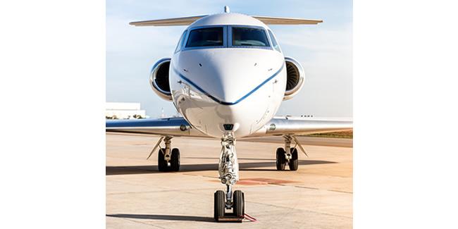 Gulfstream-G550_PR-PSE