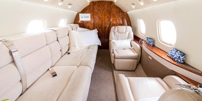 Legacy-600-super- midsize- jet4