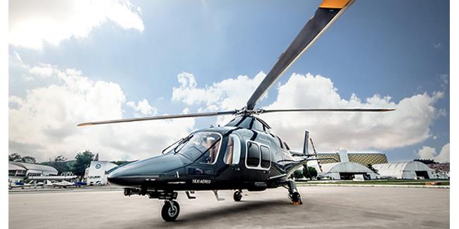 agusta-power-e-grand-new-helicoptero-bimotor1
