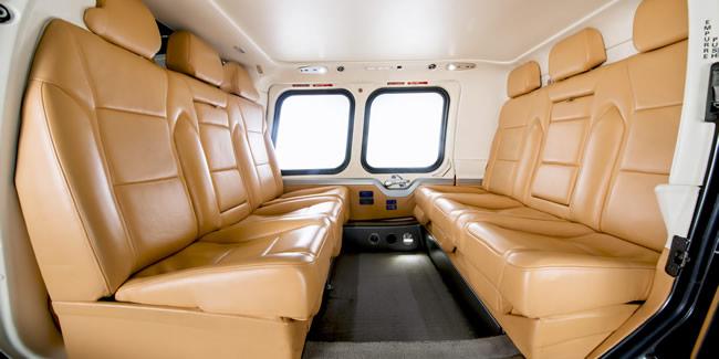 agusta-power-e-grand-new-helicoptero-bimotor4