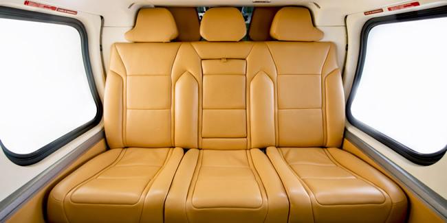 agusta-power-e-grand-new-helicoptero-bimotor5