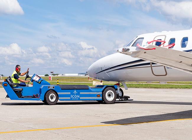 base-aerea-de-congonhas-sp-voar-aereo5