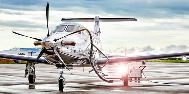 pilatus-pc12-light-jet2