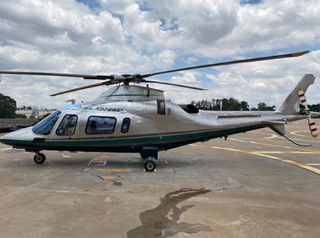 aeronave-A109E